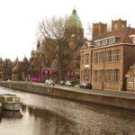 Haarlem_Street