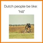 DR-Hill-Meme-08112019-1