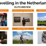 DR-Travelling-in-the-Netherlands-Meme-15102019