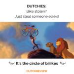 DR_Circle-of-bikes_Meme-1-1
