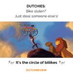 DR_Circle-of-bikes_Meme-1