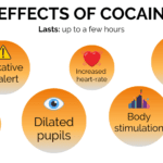 DR_Effects-of-cocaine-netherlands