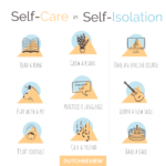 DR_Self-Care-Self-Isolation_MAR20