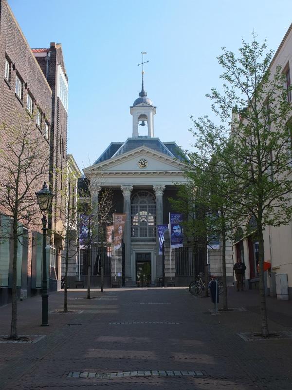 http://www.stedelijkmuseumschiedam.nl/nl