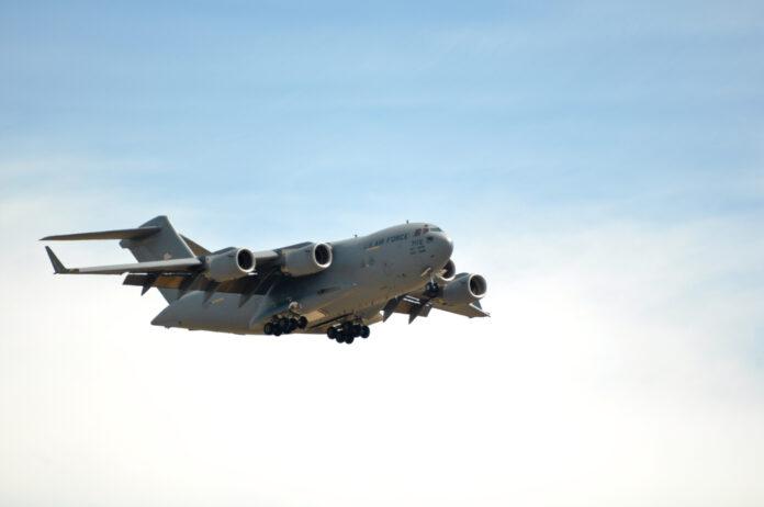 Photo-of-c-17-aircraft