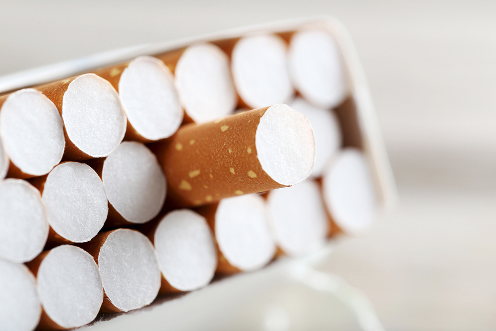 Photo-of-pack-of-cigarettes
