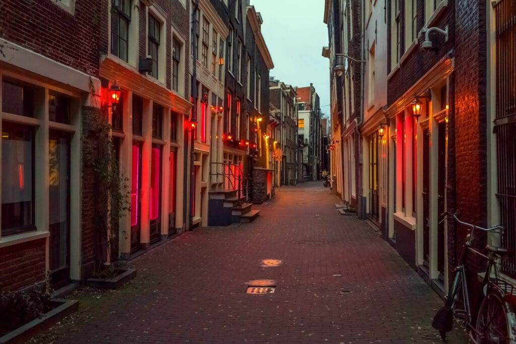 photo-of-a-street-in-red-light-district-amsterdam
