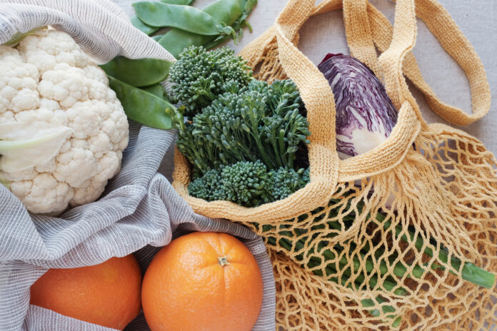 photo-fruits-and-vegetables-in-sustainable-grocery-bags