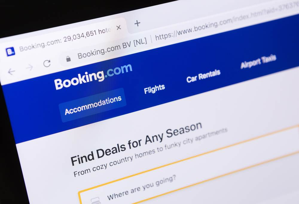 Booking.com-commits-to-repaying-€65-million-euro-after-bonuses-scandal