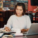 Raisin online savings platform
