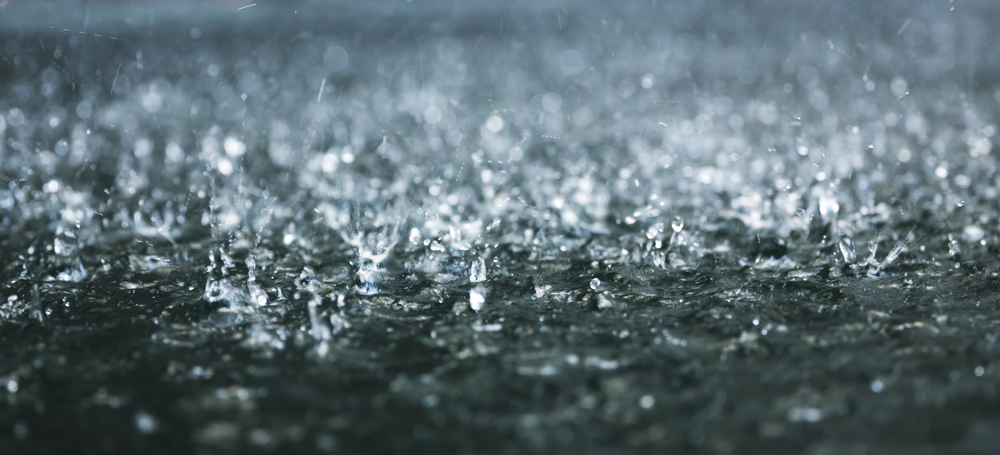 Heavy-rain-causes-flooding-in-Limburg-while-code-yellow-issued-in-the-rest-of-the-Netherlands