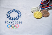 Netherlands-has-most-successful-Olympic-day-since-1928-golds-in-cycling-and-rowing