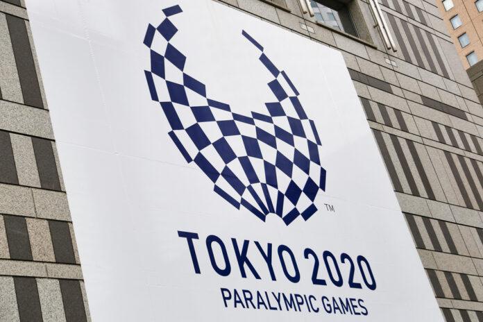 Paralympic-games-2020-flag-Tokyo