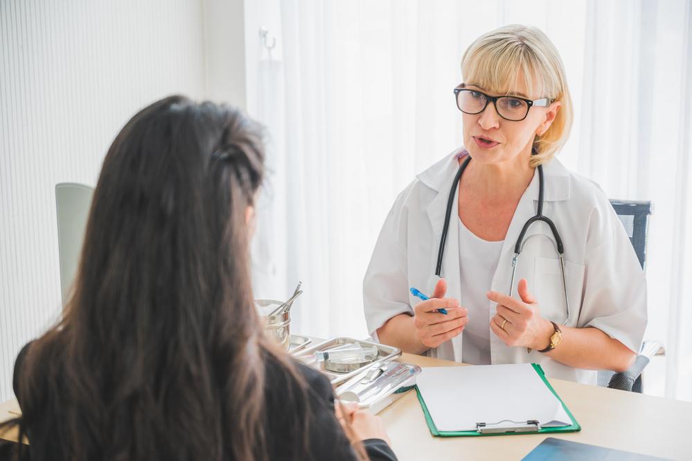 Women's Healthcare in the Netherlands