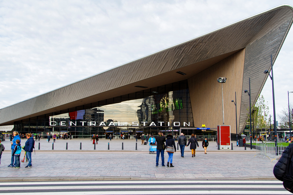 photo-rotterdam-central-station