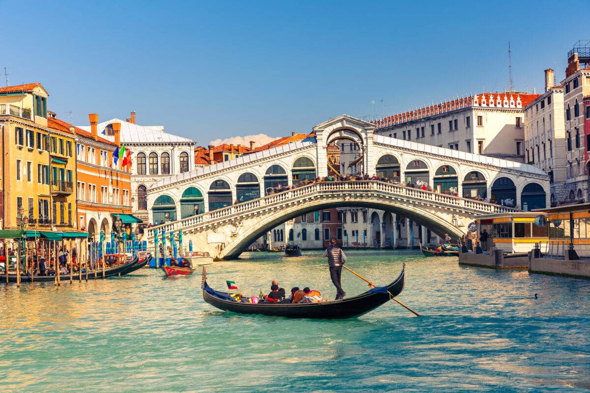 Venice-Italy-which-has-just-been-made-code-yellow-by-the-Dutch-government