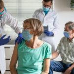 vaccine-administration-seniors-medical