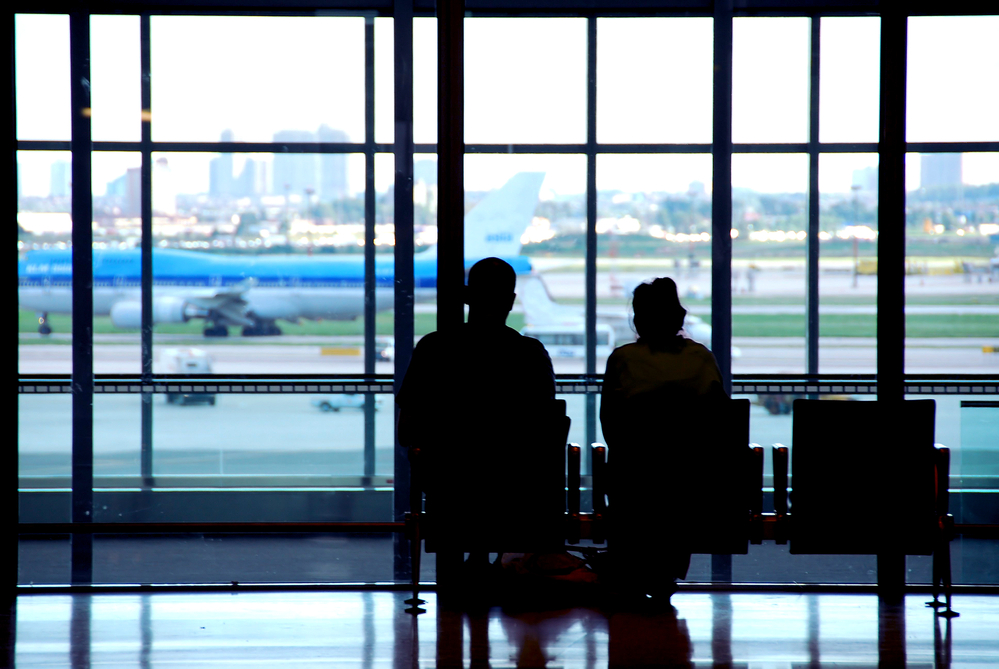 Dutch-people-waiting-at-the-airport-after-the-netheralnds-is-labelled-as-red