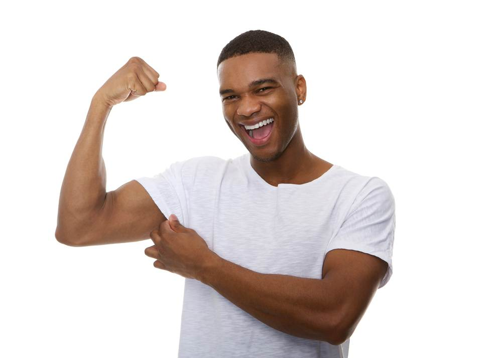 photo-happy-young-man-flexing-his-biceps