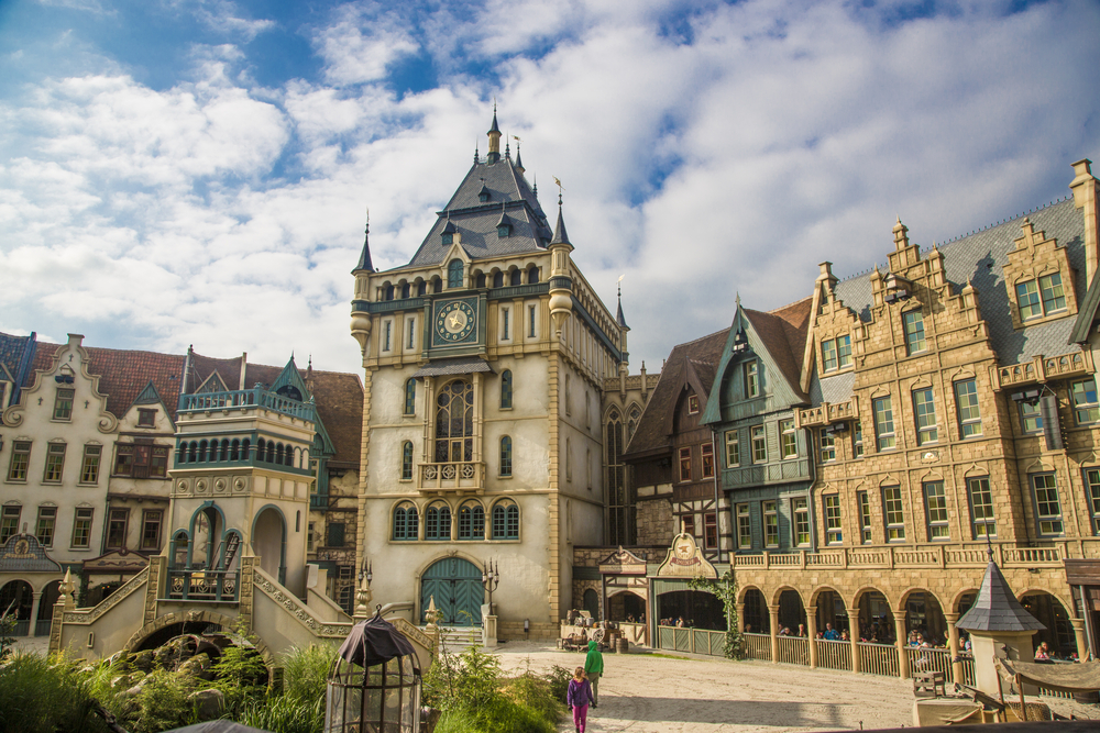 Day-trip-from-Rotterdam-visit-Efteling-the-fairytale-theme-park-in-the-Netherlands