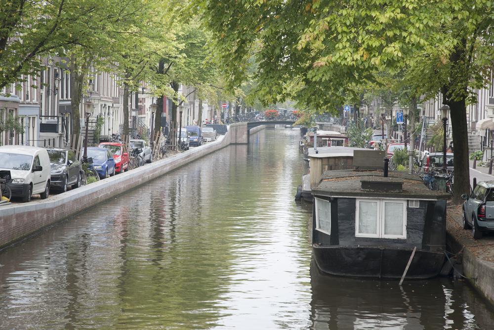 Photo-of-Joordan-neighbourhood-Amsterdam