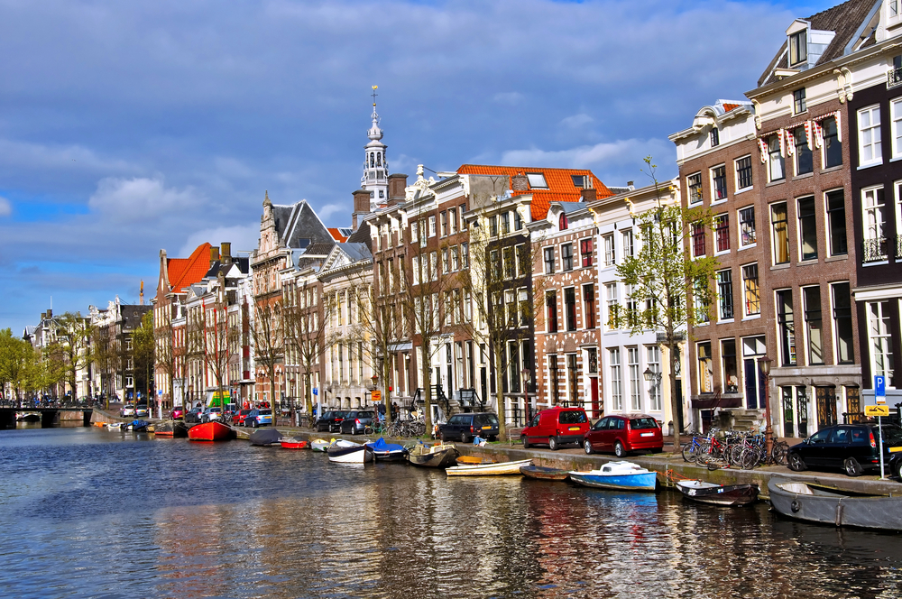 House-prices-in-the-netherlands-rise-to-highest-levels-on-record-in-2020