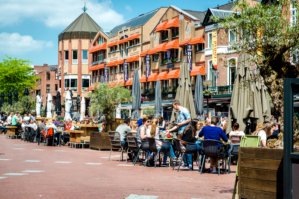 photo-cafe-in-eindhoven-netherlands