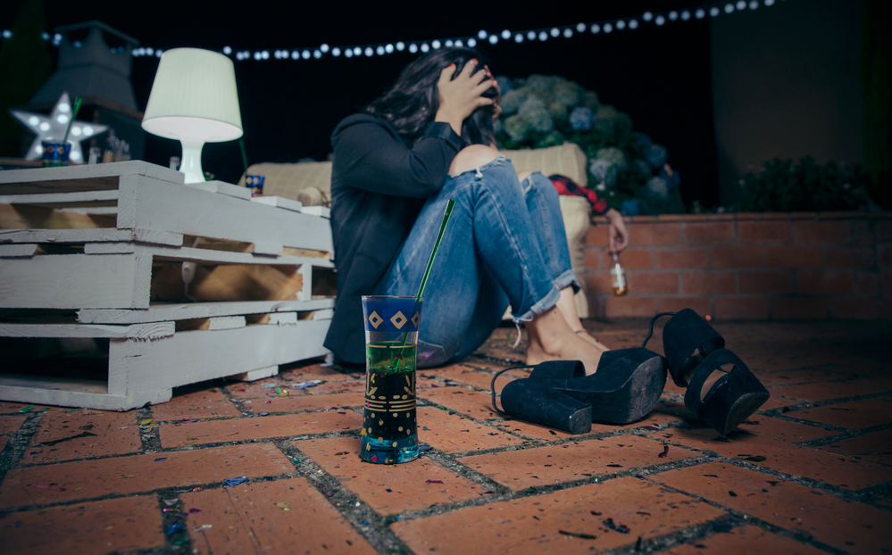 Photo-of-drunk-student-at-party