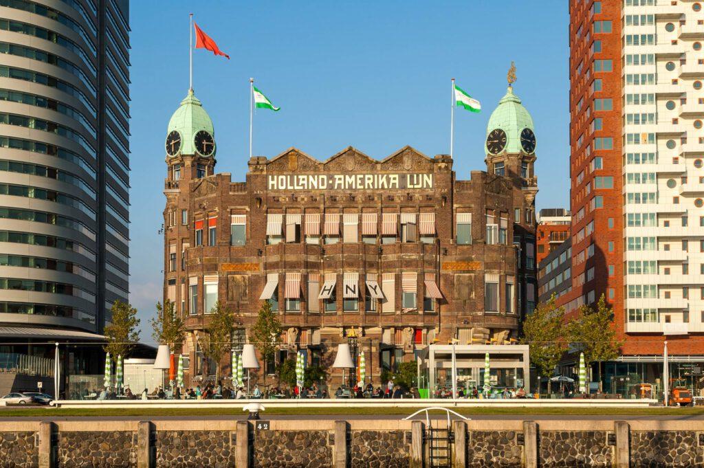 photo-of-hotel-new-york-in-rotterdam