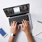 Depositphotos_man-using-LinkedIn-on-a-laptop-2019