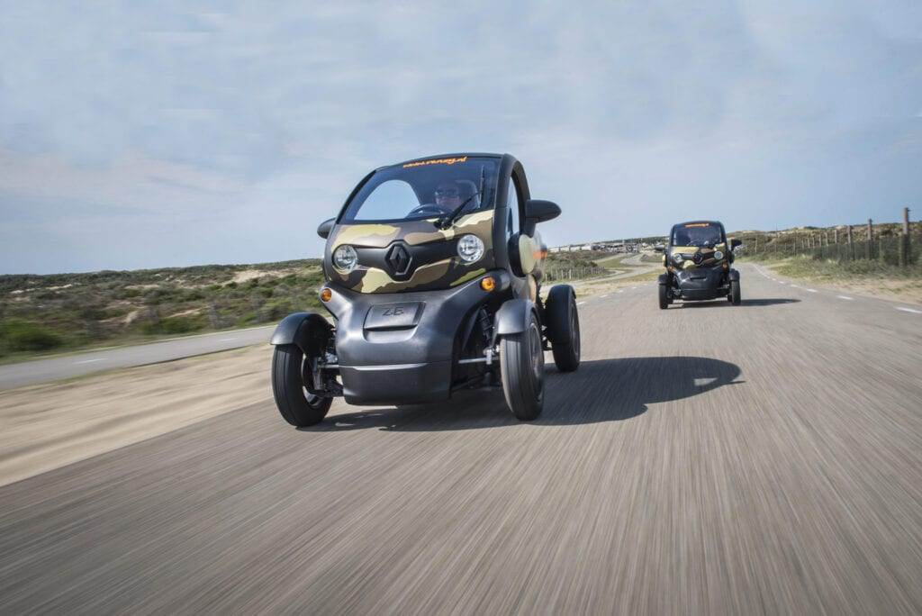 photo-of-a-corona-proof-twizy-from-renzy
