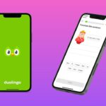 Duolingo-best-apps-expats-netherlands
