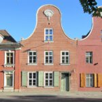 Dutch Quarter