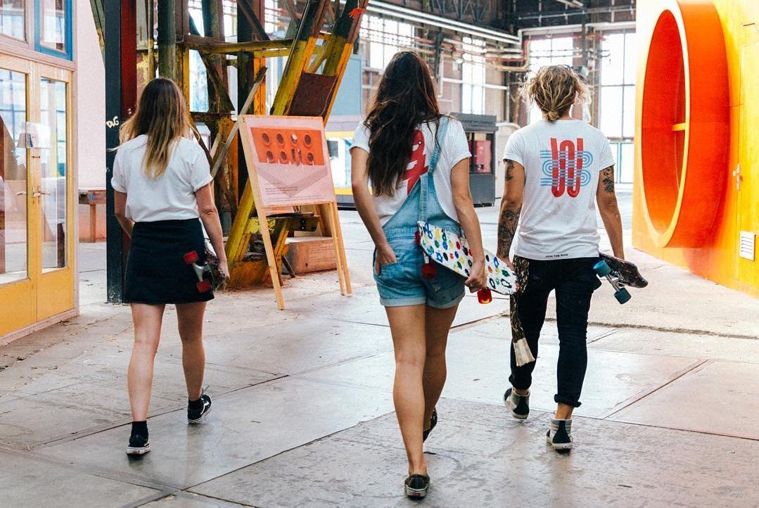 7 Dutch Startups that make the World a Better Place