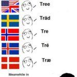 Dutch-tree-meme
