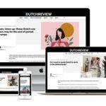 DutchReview-Sponsored-Article-Screenshots