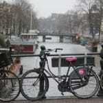 DutchReview_Amsterdam_winter_cold