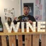 DutchReview_Baltazar-wine