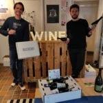 DutchReview_Baltazar-wine-2