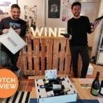 DutchReview_Baltazar-wine-3