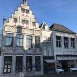 DutchReview_Dordrecht-2