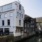 DutchReview_Dordrecht-5