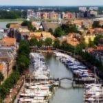 DutchReview_Dordrecht-7