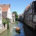 DutchReview_Dordrecht-9