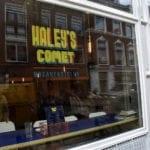 DutchReview_Haleys_Comet_Breakfastclub-1