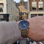 DutchReview_Kane-watch-4