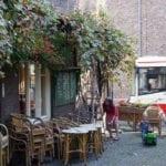 DutchReview_Leiden-cafe