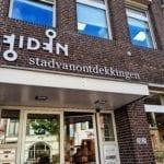 DutchReview_Leiden_Expat_Center