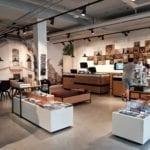 DutchReview_Leiden_Expat_Center-2