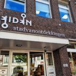 DutchReview_Leiden_Expat_Center-696×522
